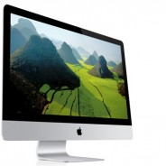 iMac 3TB Replacement Program