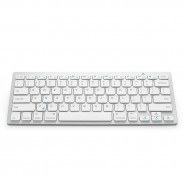 Anker Ultra-Slim Bluetooth Keyboard for iPad