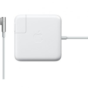 MAGSAFE_pwr