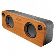House of Marley Bluetooth Speaker