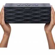 Jawbone Big Jam Box Bluetooth Speaker
