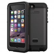 FrePower Lifeproof iPhone 6 Battery Case