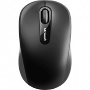 Microsoft Bluetooth Mobile 3600 Mouse