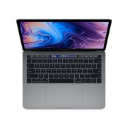 2019 13″ MacBook Pro TouchBar