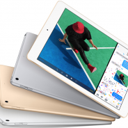 New Apple iPad 9.7-inch