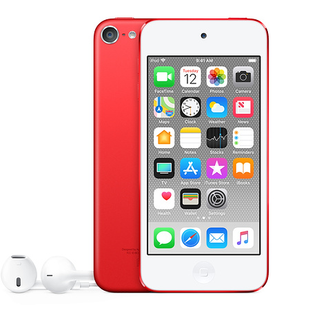 ipod-touch-product-red-2015