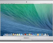 Used MacBook Air 13""