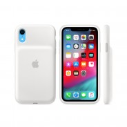 iPhone XR Smart Battery Case