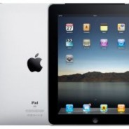 01.27.2020 – Today in Apple history: Steve Jobs introduces us to the iPad