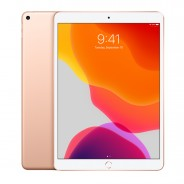 iPad Air (3rd generation) Service Program for Blank Screen Issue