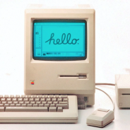 01.24.2020 – 36 Years Ago Today, Steve Jobs Unveiled the First Macintosh