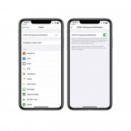 iOS/iPadOS 13.5 is Out